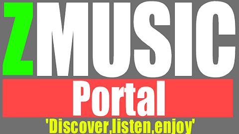 ZMUSIC Portal