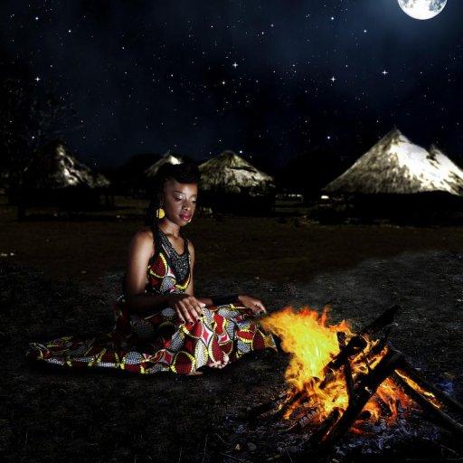 Tasila Mwale