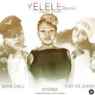 Yelele(Remix)