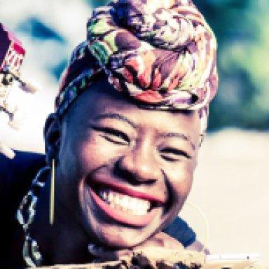 Ziko Zuuba Na Mwezi